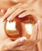 massage nøgen negleklinik roskilde